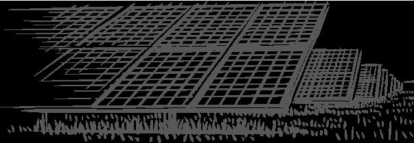 inner-pattern1
