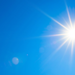 fotowoltaika a kolektory słoneczne