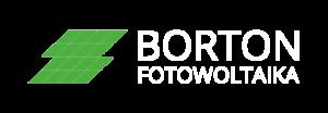fotowoltaika borton logo czb